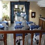 Photo of Hotel Nella