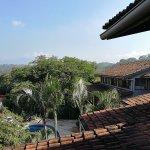 Foto de Hotel Alta Las Palomas