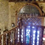 Photo of Hotel Tres Coronas De Silos