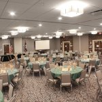 Ballroom/ Event Space