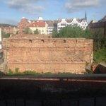 Novotel Gdansk Centrum Foto