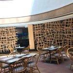 Photo of Cosmos 100 Hotel & Centro de Convenciones