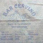 Photo of Bar Cervino
