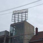 Photo de Toronto Urban Adventures