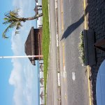 Foto de Delphin Hotel Guaruja