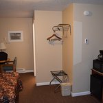 Photo de Wayside Motel