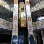 Photo of Hotel Raj Vilas Palace