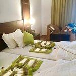 Photo of Hotel Kenzi Farah