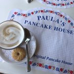 Photo of Paula's Pancake House