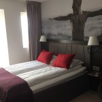 Photo of Quality Hotel Waterfront Alesund