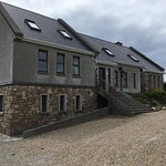 Leim Siar Bed and Breakfast Foto