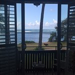 Photo de Hotel Coral Reef