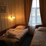 네브스키 호텔 모이카 5의 사진