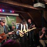 Photo de Dillon Whiskey Bar