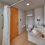 Photo of City Express Suites Anzures