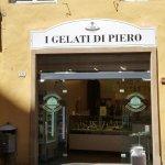 Valokuva: I Gelati di Piero