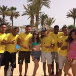 Photo of Houda Golf and Beach Club