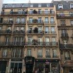 Legend Hotel by Elegancia Photo