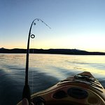 Photo de Inn On The Lake