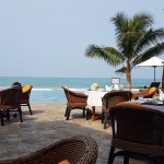 Amazing Ngapali Resort Foto