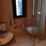 Foto de Best Western Plus Executive Hotel and Suites
