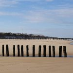 Photo of Calais Beach