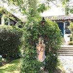 Photo de Casa de hacienda Su Merced