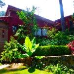 Foto de La Casa del Rio