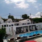 Photo of Finikia Memories