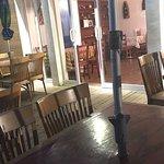 Foto de Muelle 7 Mariscos & Bar