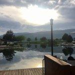Foto de Delta Hotels by Marriott Grand Okanagan Resort