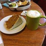 Ulrike's Cafe Foto