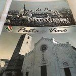 Photo of Restaurant Pizzaria Pasta and Vino