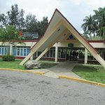 Photo of Villa Horizontes Soroa