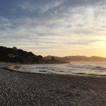 Foto di Porto Giunco Residence