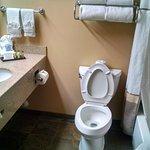 Photo de Moenkopi Legacy Inn & Suites