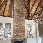 Photo de Tuningi Safari Lodge