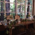Foto de Big Sur Lodge