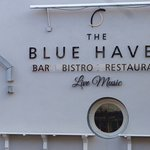 Photo of Blue Haven Hotel