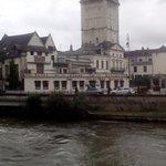 Photo de Pierre & Vacances Résidence Le Moulin des Cordeliers