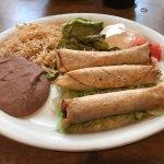 Foto de Lopez Mexican Restaurant