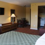 Foto di Sundial Inn Motel and Efficiency