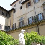 Foto di Palazzo Medici Riccardi