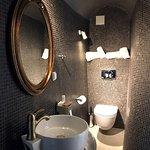 Zdjęcie Athina Luxury Suites
