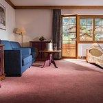 Photo of Hotel Bodmi