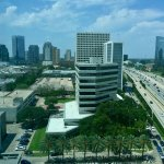 Photo de Royal Sonesta Houston Galleria