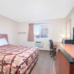 Foto de Knights Inn and Suites Grand Forks