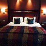 Forest Pines Hotel & Golf Resort - A QHotel