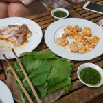 Photo of Quan Com Hue Ngon