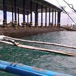 Guimaras Island Port